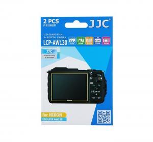 JJC Skärmskydd för Nikon