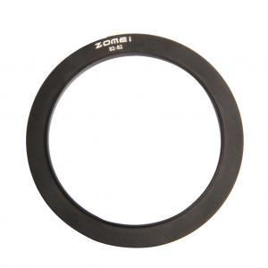 Zomei Adapterring för 100mm filterhållare