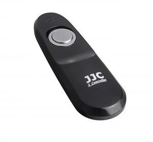 JJC Trådutlösare med 70cm slutarkabel (S-serien)