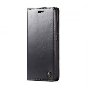 CaseMe för Xiaomi Redmi 6 Pro
