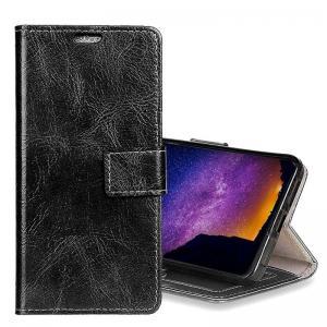 Plånboksfodral för Huawei Mate 10