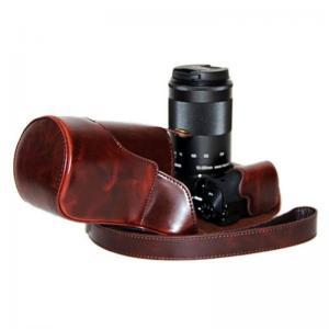 Kameraväska för Canon EOS M3