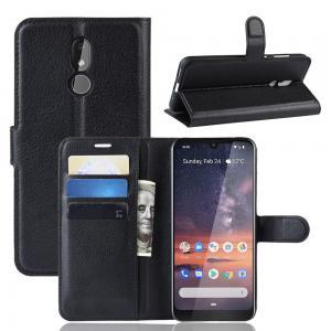 Plånboksfodral för Nokia 3.2