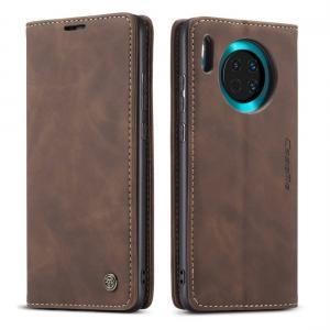 CaseMe Flipfodral med kortplats för Huawei Mate 30