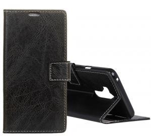 Plånboksfodral för LG G7 ThinQ