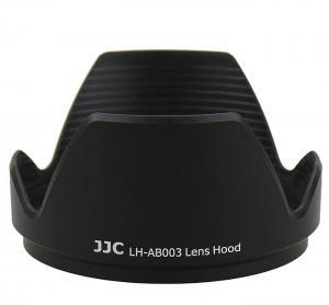 JJC Motljusskydd för Tamron 18-270mm & 17-50mm f/2.8XR