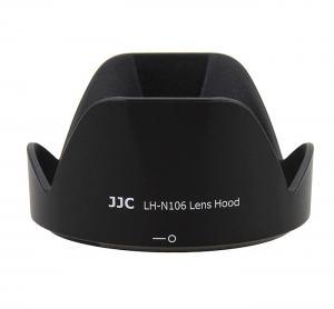 JJC Motljusskydd för Nikon 1 Nikkor VR 10-100mm F/4-5.8 (HB-N106)