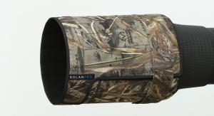 Rolanpro Objektivskydd Small för 200mm f/2 300mm f/2.8 400mm f/4 200-400mm f/4