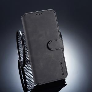 DG.MING Plånboksfodral för Huawei Mate 20 Pro - Smart och stilren design
