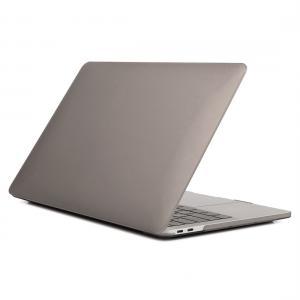 Skal Macbook Pro 13.3-tum (A2251/A2289) - Matt frostat