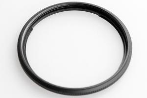 JJC Filteradapter 58mm för Canon Powershot SX50 SX40