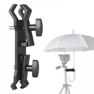 Hållare för paraply