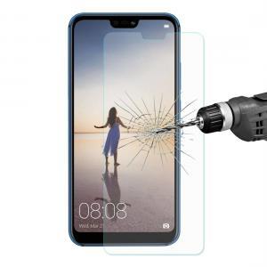 Displayskydd för Huawei P20 Lite av härdat glas