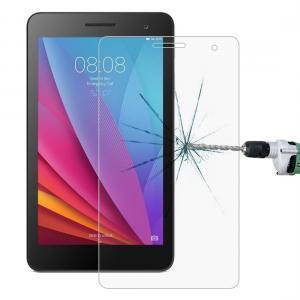 Displayskydd för Huawei Tab T1 7.0- Av härdat glas 9H