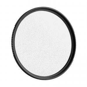 K&F Concept Black Mist 1/2 Filter Nano-X