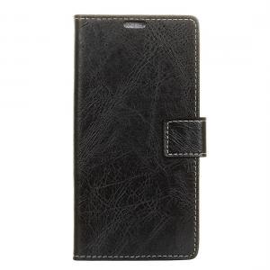 Plånboksfodral för Huawei Honor 10 Lite - Retro