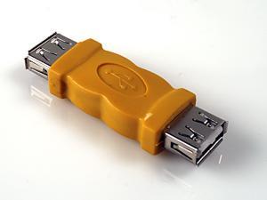 USB Förlängare