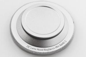 JJC Motljusskydd för Pentax Q 40.5mm