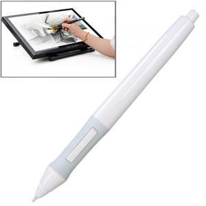 Stylus/digitalpenna för ritplatta - Huion PEN-68