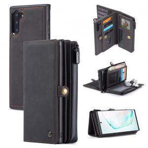 Plånboksfodral med magnetskal för Samsung Galaxy Note 10 - CaseMe