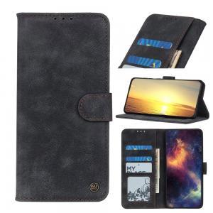 Plånboksfodral för Alcatel 1S (2021)