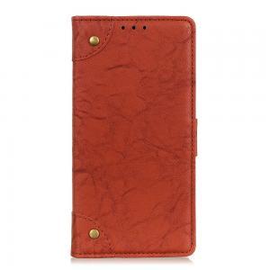 Plånboksfodral för Asus Zenfone 6 ZS630KL
