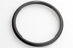 Kiwifotos Filteradapter 58mm - Canon SX40 SX30 IS