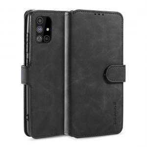 Plånboksfodral för Galaxy A51 - DG.MING