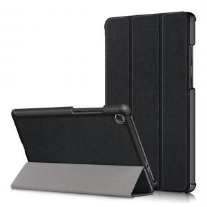 Fodral för Lenovo Tab M8