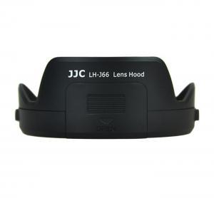 JJC Motljusskydd för Olympus M. Zuiko Digital ED 12-40mm f/2.8 PRO (LH-66)