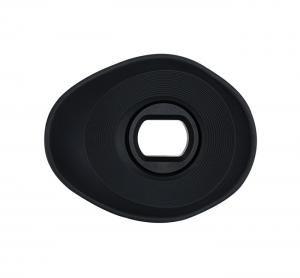 JJC Ögonmussla stor modell för Sony a6300 a6000 Nex-6 Nex-7