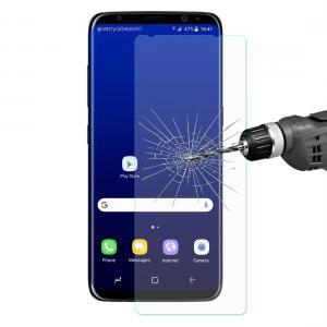 Enkay Displayskydd för Samsung Galaxy S8- Av härdat glas 9H