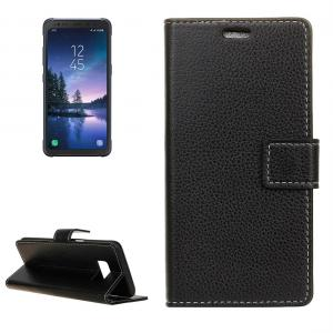 Plånboksfodral för Galaxy S8 Active