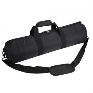 Bärväska med axelrem för stativ, paraply 55cm x 22cm