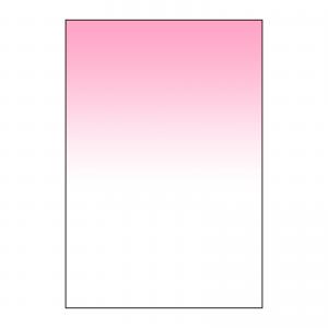 Haidas Halvtonade Färgfilter för 83mm Systemet