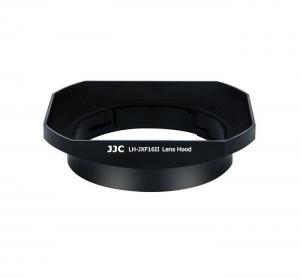 JJC Motljusskydd för Fujinon XF 16mm F1.4 R WR