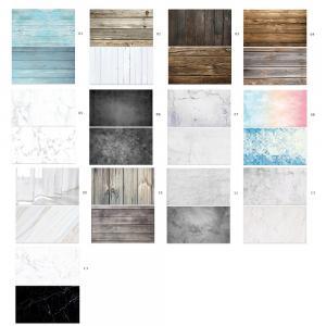Pappersbakgrund för fotografering - 57x87cm