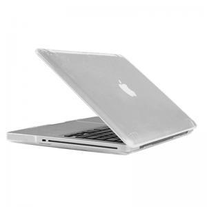 Skal för Macbook Pro - 13.3-tum - (A1278) - Blank