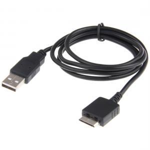 Kamerakabel USB för Sony NW-A916 / A918 / A919 / A800 / A805 / A806