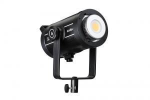 Godox SL150II LED-belysning Flimmerfritt dagsljusbalanserad 150Watt