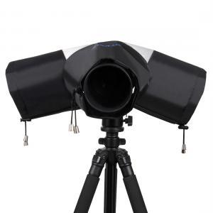 Puluz Regnskydd för DSLR & SLR-kameror