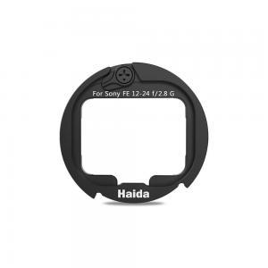 Haida Adapterring för Sony FE 12-24mm F2.8 GM