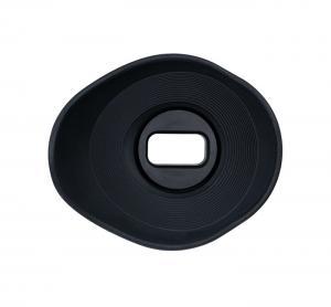 JJC Ögonmussla stor modell för Sony a6500