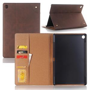 Fodral för Huawei MediaPad M5 10.8-tum