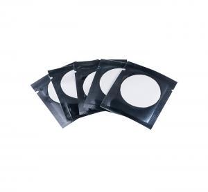 JJC Filterduk för produkt: Blåsbälg (CL-DF1)