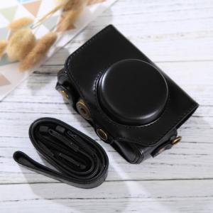 Kameraväska för Canon PowerShot SX740 HS / SX730 HS / SX720 HS