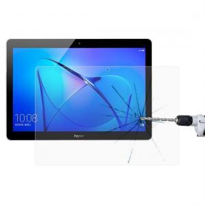 Displayskydd för Huawei Tab T3 10 av härdat glas