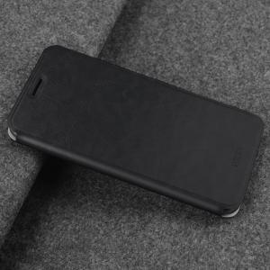 MOFI Flipfodral för Xiaomi Pocophone F1
