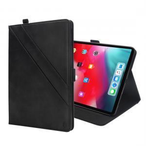 Fodral för iPad Pro 11 (2018) - Extrafack & korthållare