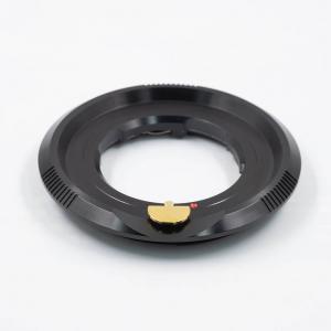 TTArtisan Objektivadapter till Leica M objektiv för Fujifilm GFX kamerahus